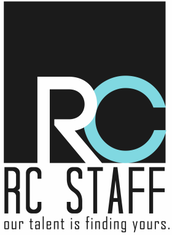 Recruiting, Temp-to-Hire and Temporary Staffing | RC Staff